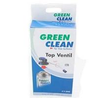 Topventil til Green Clean AIR + VACUUM POWER HI TECH , Køb den hos RD Data
