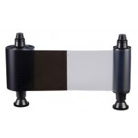 Evolis Sort med overlæg R3012, Evolis farvebånd sort med klart overlæg til model Evolis, Pebble, Dualys, Securion og Quantum. Til 500 sorte print. Produktnummer: R3012, fra RD Data