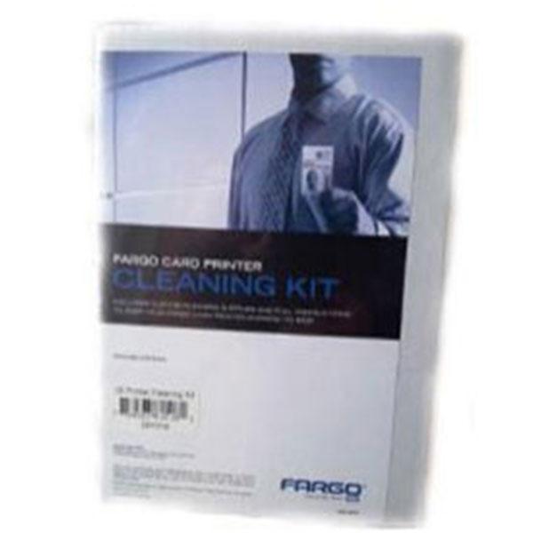 Fargo 81518 - rensekit til model C11, C16, fra RD Data
