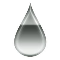Argento UV Silver