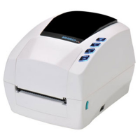 T4e Desktop label/etiketprinter