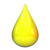 Giallo UV Yellow