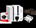 Edikio Flex skilteprinter til detailhandel