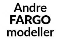 Fargo udgåede modeller
